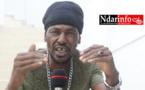 10.000 problèmes en rage : « NDAR est la ville la plus sale du Sénégal » (vidéo)