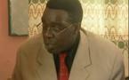 "Abdoulaye Ndiaye : ""L'histoire du ""yakh biir est derrière moi…"""