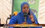 La sacralité de la femme musulmane face aux menaces des NTIC