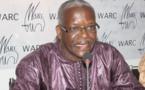 """Amadou Alpha SY : le sommet de la Baule de 1990 a été une """"sommation"""" pour les pays africains francophones."""