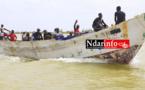 Les garde-côtes mauritaniens tirent sur une embarcation : un pêcheur gravement atteint. Un rescapé témoigne … (vidéo)