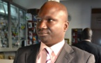 La responsabilité Médicale sur la mort d'Aïcha DIALLO. Par Docteur Cheikh FALL