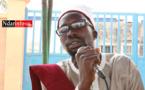 CORAN - Abdallah CISSE, un « Husary » Saint-Louisien (vidéo)