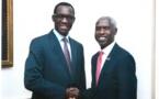 MCA-Sénégal : L'ambassade des USA lance l'atelier national de présentation des documents de projets