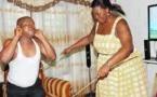 Homicides conjugaux au Sénégal :  70% des hommes tués par leurs épouses