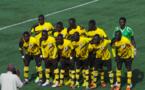 Repéchée en Ligue 1 : La Linguère prête à relever le défi du maintien