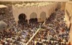 MAGAL TOUBA : Origines et signification du 18 Safar