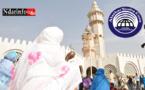 LIVE - Le Grand Magal de Touba en Direct sur Ndarinfo.com (vidéo)