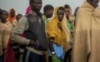 Libye : une vidéo d'esclaves subsahariens vendus aux enchères suscite colère et indignation