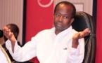 """Diagna Ndiaye sur la qualification du Sénégal à la CM : """"C'est magique et magnifique!"""""""