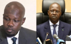 SONKO à Abdallah DIONNE : « ... un gouvernement dirigé par un lion qui dort et un Premier ministre qui passe tout son temps à danser le Mbarass » …