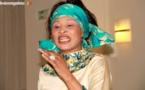 """Aissata Tall Sall à Boun Abdallah Dionne: """"Dans son discours, il n'y a pas de déclaration, rien de politique, rien de général"""""""