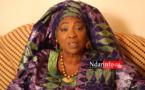 FANAL 2017 : un programme « alléchant » et de « belles » innovations culturelles (vidéo)
