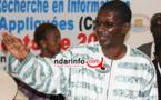 Mary Teuw NIANE formel : « il faut réformer le Bac »