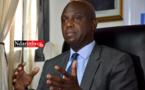 ONE PLANET SUMMIT : Saint-Louis, première bénéficiaire du WACA. Mansour FAYE reçoit le soutien de la communauté internationale.
