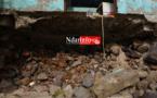 Langue de Barbarie : L'ADM annonce un projet de relogement des populations sinistrées
