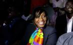 Youssou NDOUR chante le « thiébou Djeune » de Sokhna Ndiaye FAYE (vidéo)