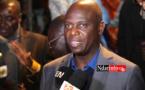 """Mansour FAYE : """" Faire de Saint-Louis, la capitale de la citoyenneté en 2018"""" (vidéo)"""