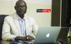 Gouvernance territoriale : aperçu des réalisations de l'année 2017 (vidéo)