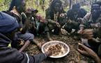 Affaire des exécutions de Boffa : Les révélations troublantes de l'enquête