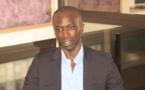 Abdou Sy, fils d'Al Makhtoum: « Si Serigne Moustapha Sy n'arrête pas d'attaquer Pape Malick, nous allons … »