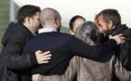 Ziguinchor : quatre touristes espagnols enlevés par des hommes armés.