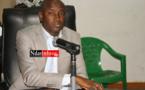 Aly Ngouille NDIAYE, ministre de l'Intérieur : «  le pêcheur se trouvait dans les eaux sénégalaises (…) La marine nationale sera déployée à la frontière ( …) Le troupeau mauritanien est chez nous… »