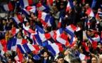 Près de 25.000 français vivent au Sénégal