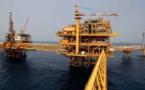 """Exploitation gaz : Dakar et Nouakchott ont franchi une """"étape importante"""" avec l'ACI, selon BP"""