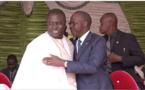 Vidéo - Bamba Fall: « Quand le Président Macky Sall aura besoin de moi… »