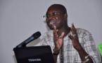 """Professeur Massamba GUEYE : """" BOPOU THIOR est un patrimoine national"""". """"Elle doit être protégée à l'image de l'île de Gorée """" ( vidéo )"""