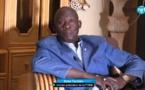 Baba Tandian : « Senghor, Abdou Diouf, Wade, Macky Sall et le problème sénégalo-mauritanien »
