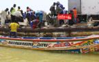 Mauritanie : quatre pirogues arraisonnées depuis le meurtre de Serigne Fallou SALL