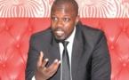Crise de l'éducation : Ousmane Sonko écrit une lettre ouverte au Président Macky Sall