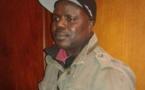 Encore un Sénégalais abattu par balles en Italie