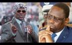 Présidentielle de 2019 : Kara annonce son soutien à Macky Sall