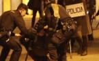 Course poursuite avec la police espagnole : Mambaye Ndiaye pique une crise cardiaque