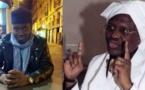 Vidéo – Le fils de Serigne Modou Kara, Moustapha Ndiagne se démarque de Macky Sall et dénonce les…