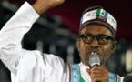 Le Nigeria suspend sa participation à l'accord de libre-échange de l'Union Africaine