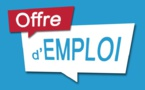Offre d'emploi : Responsable d'antenne pour un établissement de formation professionnel