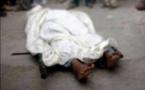 Mauritanie: Un jeune sénégalais de 25 ans retrouvé mort