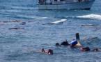 Mort de six Sénégalais suite au chavirement d'une pirogue en Espagne