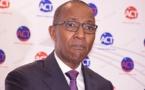 OPINION - Scandales de fin de règne. Par Abdoul MBAYE