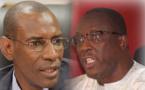 Bagarre à la Ziarra Nianga Eddy : Abdoulaye DIALLO et Cheikh Oumar Anne s'expliquent (vidéo)