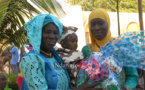 UGB : le CROUS au chevet des étudiantes mères (vidéo)