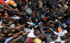 Un collectif mis sur pied pour éradiquer les faux journalistes de la presse