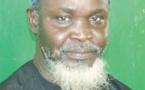 Terrorisme : 30 ans de travaux forcés requis contre Imam Ndao