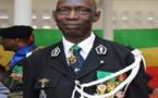 """Colonel Aziz NDAO : """"le cas du capitaine DIEYE démontre une fois de plus certains dysfonctionnements dans l'Armée"""""""
