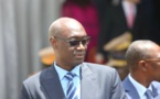 Affaire du Capitaine Dieye : Abdoulaye Ndour, Dage de la présidence limogé