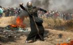 Crise Israélo-palestinienne : La position que devrait adopter le Sénégal, selon Idrissa Seck